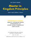 Master Kingdom Principles.png