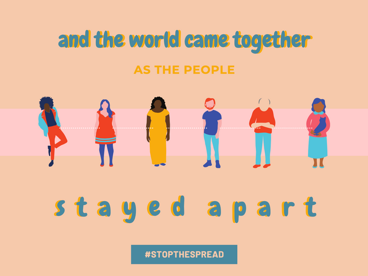 Stayed Apart - neutral:pink.png