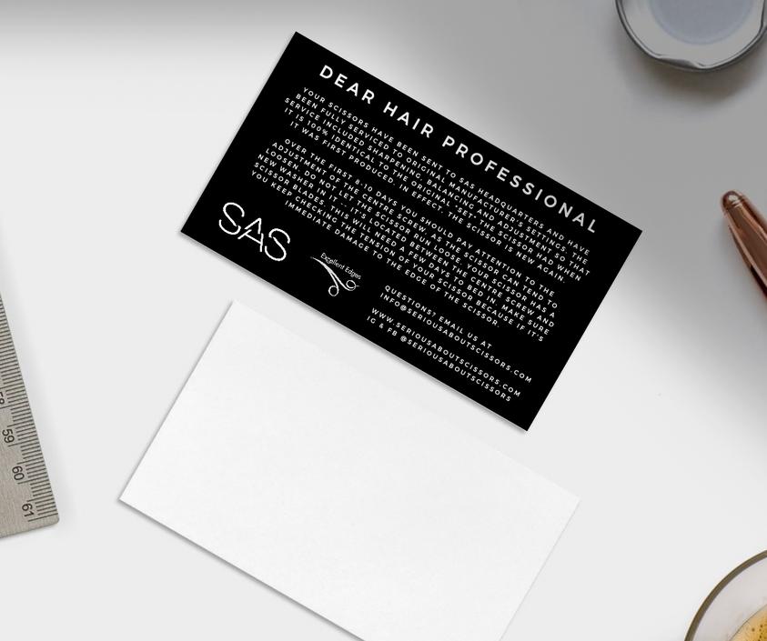 SAS sharpening (mock 1).png