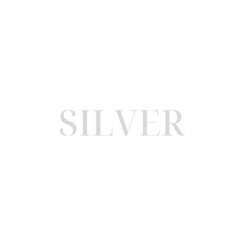 Silver Membership: down payment