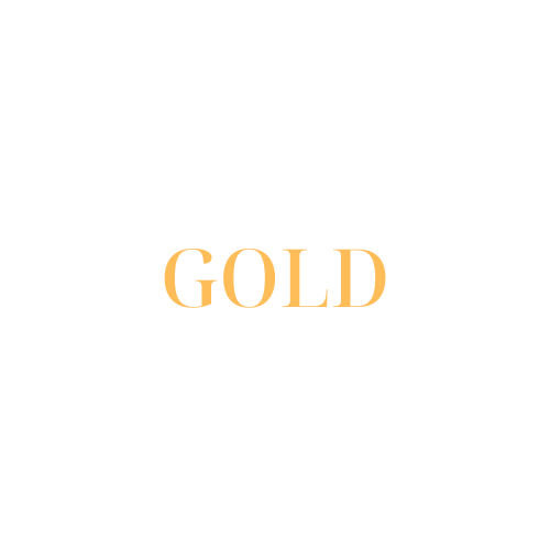 Gold Membership: down payment