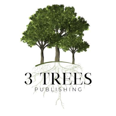 3 Trees Logo - white bkgrd.png