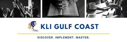 KLI GC Email 1.png