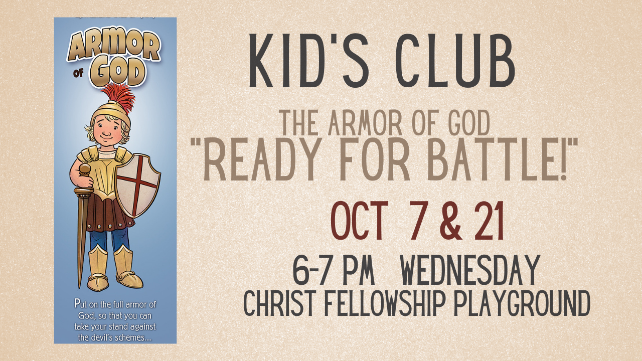kids club.oct