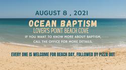 beachbaptism  (1)