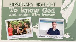 MISSIONARY (3)
