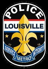 police scanner codes louisville ky restaurants