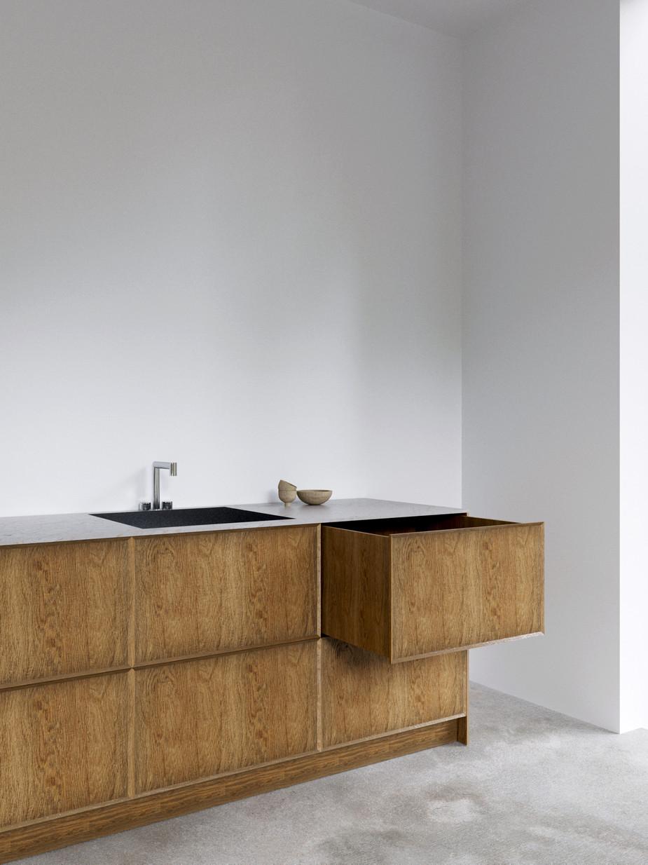 FA0113_Kitchen