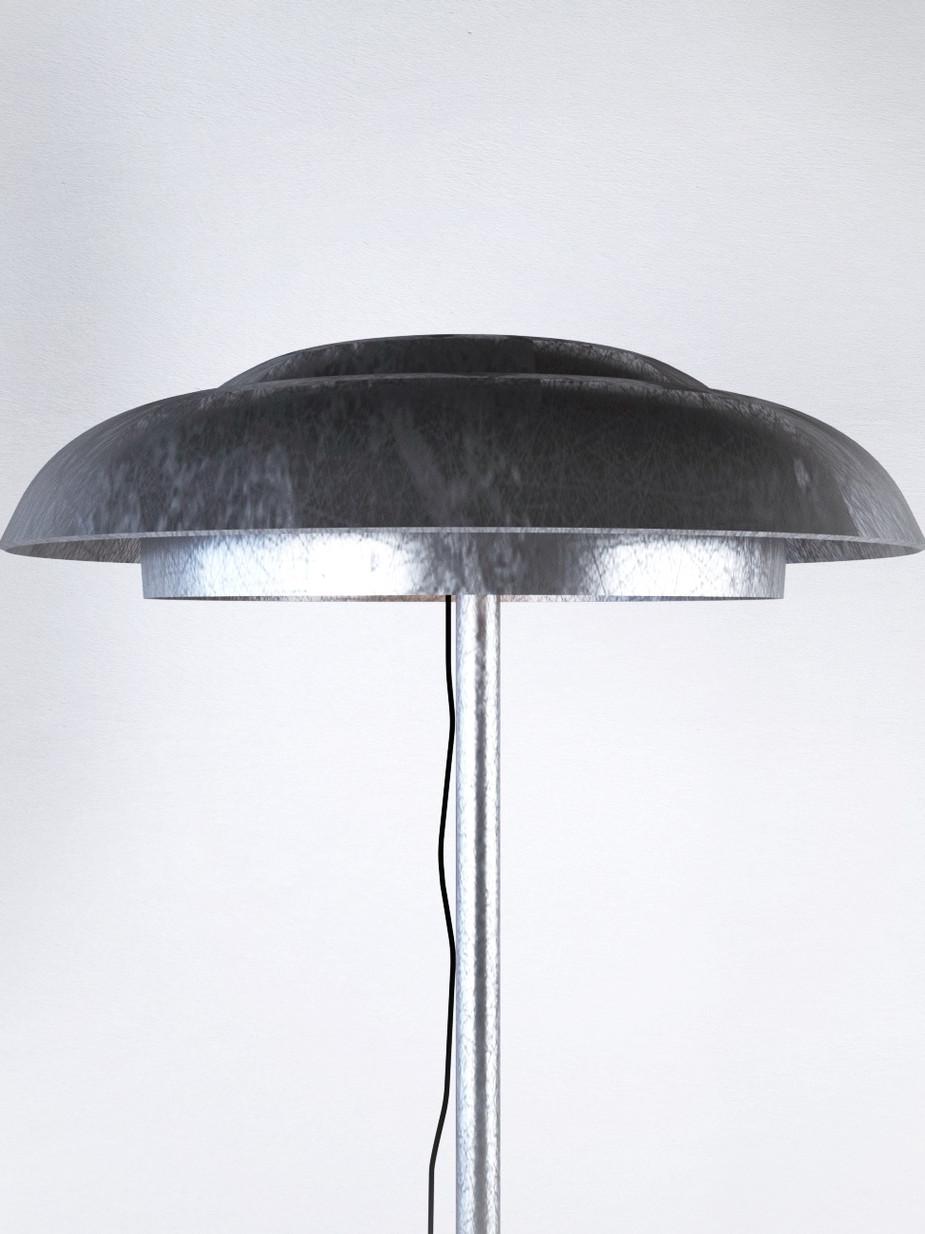 FA112_Lamp