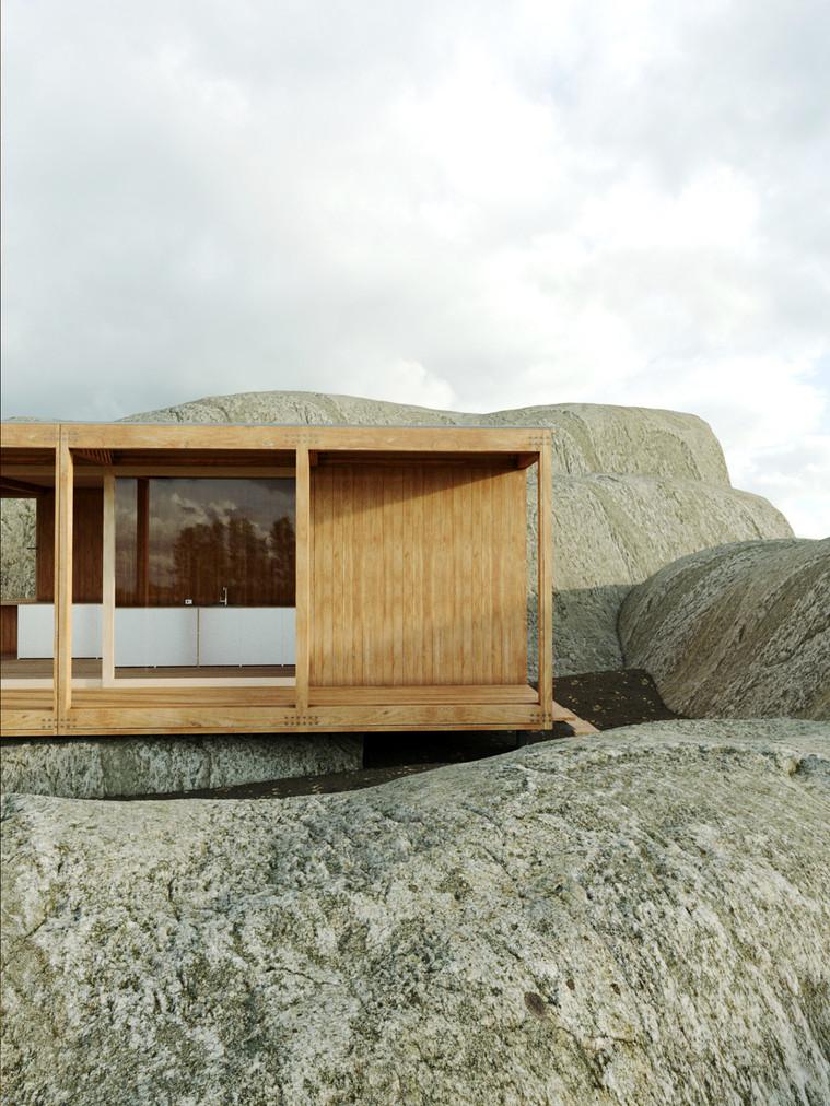 Exterior large cabin.jpg