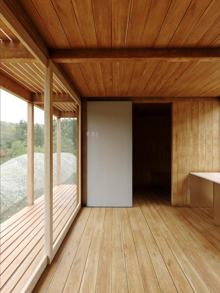 Interior large cabin.jpg