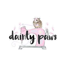 dainty Paws.jpg