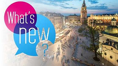 Vienna Tours Two2goTrips