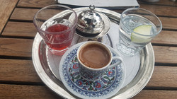 Half Day - Istanbul Classic Tour