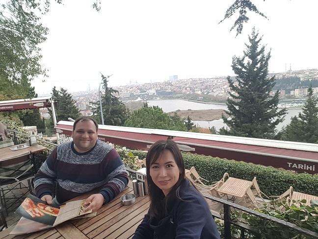 11D10N - Turkey Highlights Tour