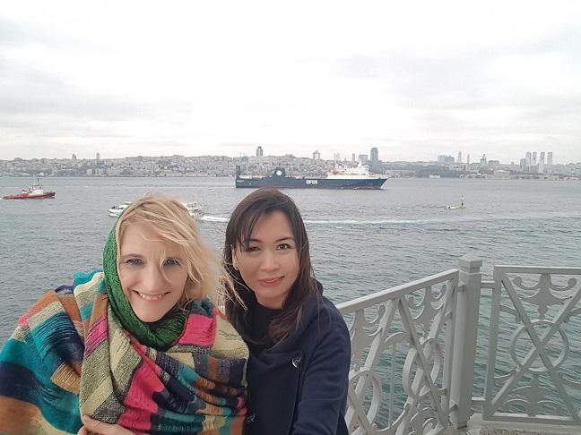 10D9N - Package of Turkey Tour
