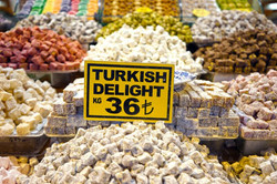 1 Day - Classics & Ottoman Relics