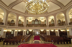 1-Day Jewish Heritage