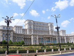 Bucharest Daily Tours