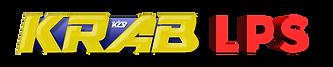 KZW WS Krab LPS logo.png