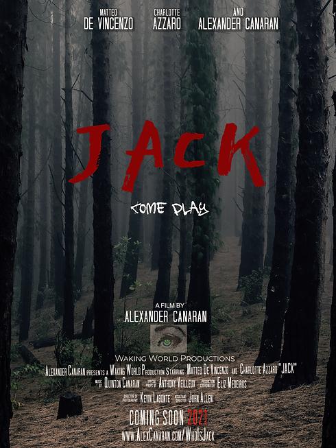 Jack poster FINAL.png