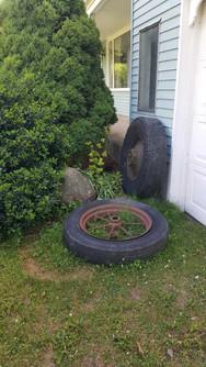 Rubino tire removal 1.jpg