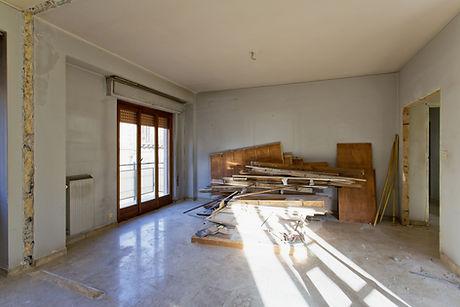 Room Stripping.jpg