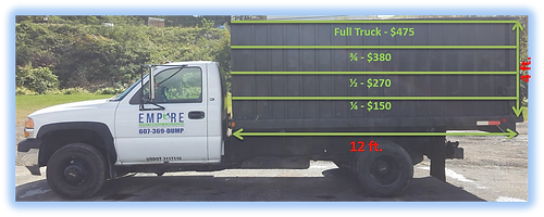 truck website dimension.png