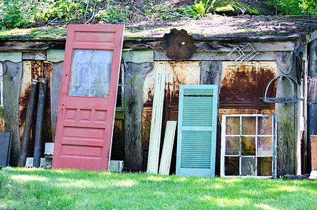 Recycled windows.jpg
