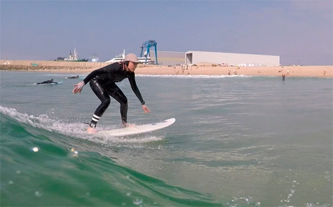 Surf School 2.jpg