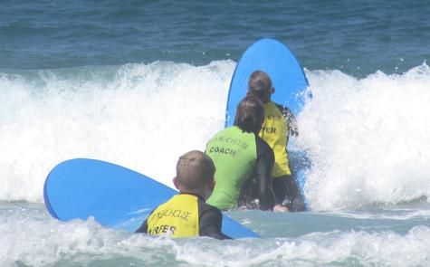 Surf School 3.jpg