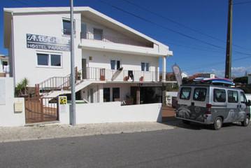 Zambeachouse - Hostel Paradise3.jpg
