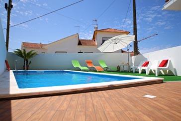 Zambeachouse - Hostel Paradise7.jpg