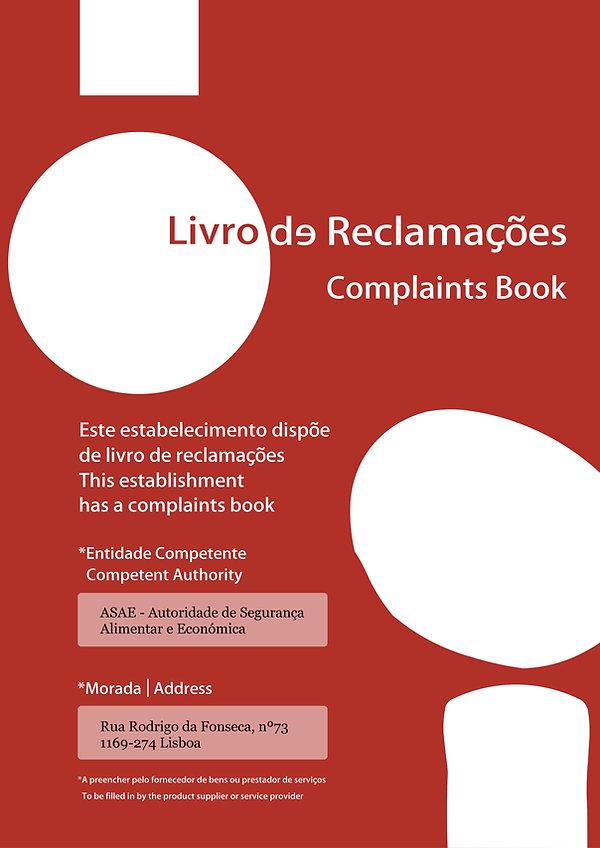 Livro_de_Reclamações_-_ASAE.jpg