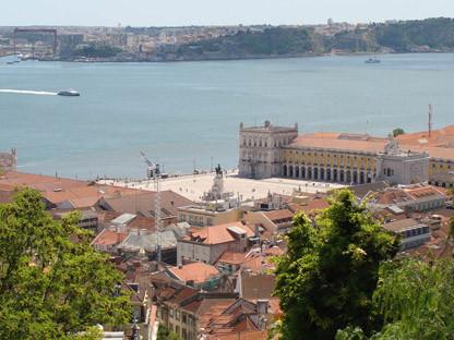Lisboa 01.jpg
