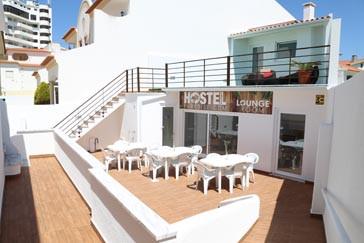 Zambeachouse - Hostel Paradise9.jpg