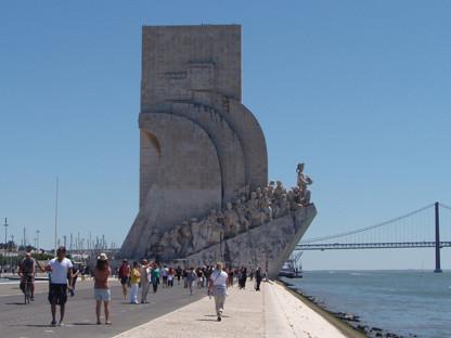 Lisboa 04.jpg