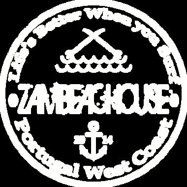 Zambeachouse_logo_branco.png