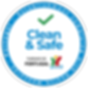 TDP_Clean&Safe_Logos-01.png