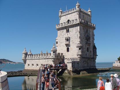Lisboa 03.jpg
