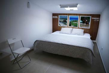 Zambeachouse - DOUBLE ROOM - SUITE5.jpg
