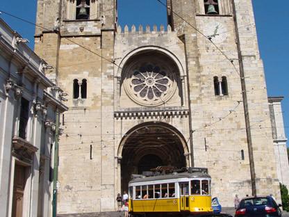 Lisboa 06.jpg