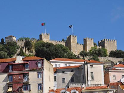 Lisboa 05.jpg
