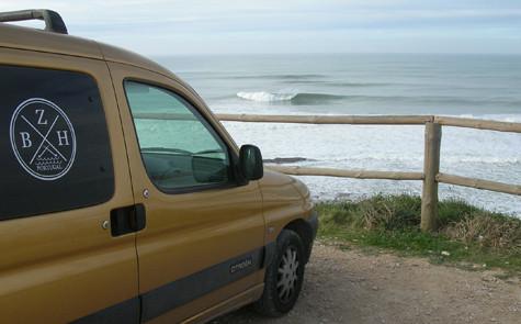 Surf Guiding 1.jpg