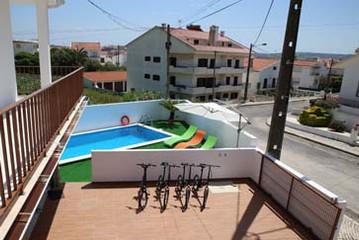 Zambeachouse - Hostel Paradise5.jpg