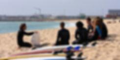 Zambeachouse - Surf Packages.jpg