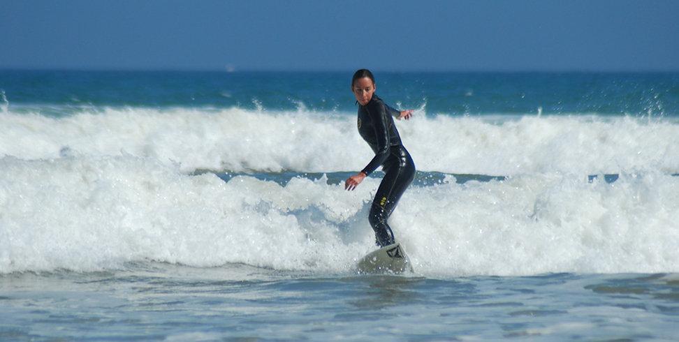 Zambeachouse - Surf School.jpg