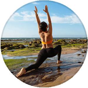 Zambeachouse - yoga.png