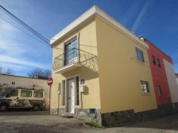Zambeachouse - Beach and Country House3.