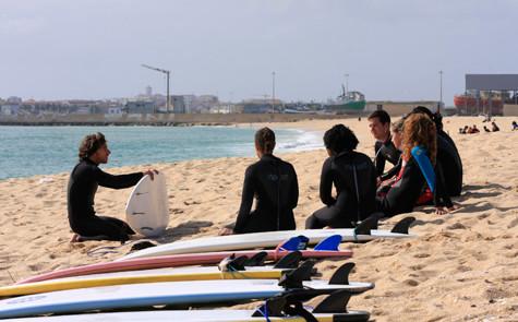 Surf School 1.jpg